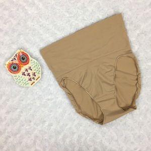 SPANX Undie-Tectable Panties